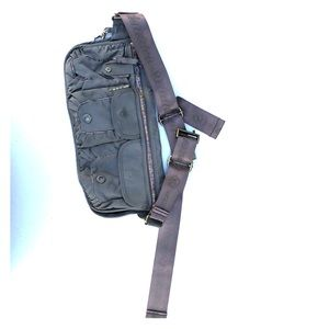 Lululemon Fanny pack